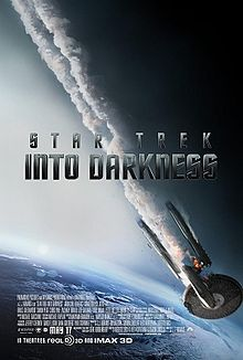 StarTrekIntoDarkness_FinalUSPoster.jpg