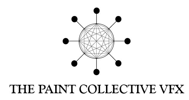 The Paint Collective VFX