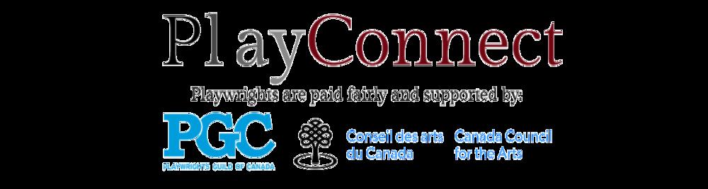 PlayConnect-Logo-Transparent-higher-rez.png