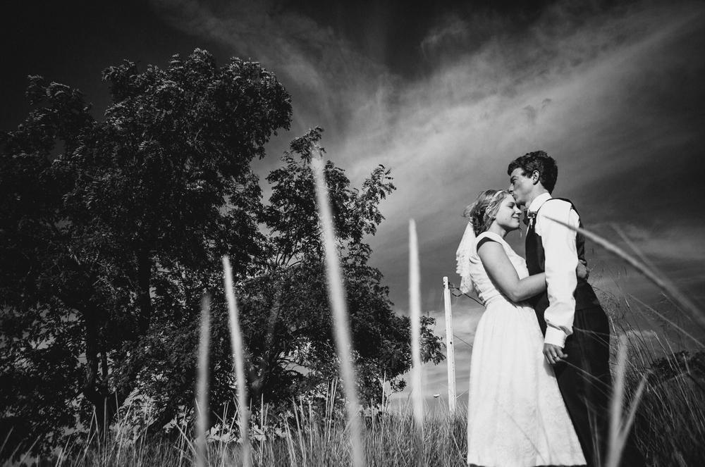 J&L Wedding-743.jpg