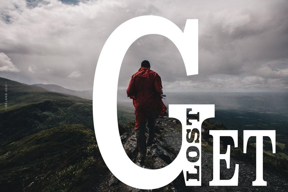 Get-Lost-Ireland.jpg
