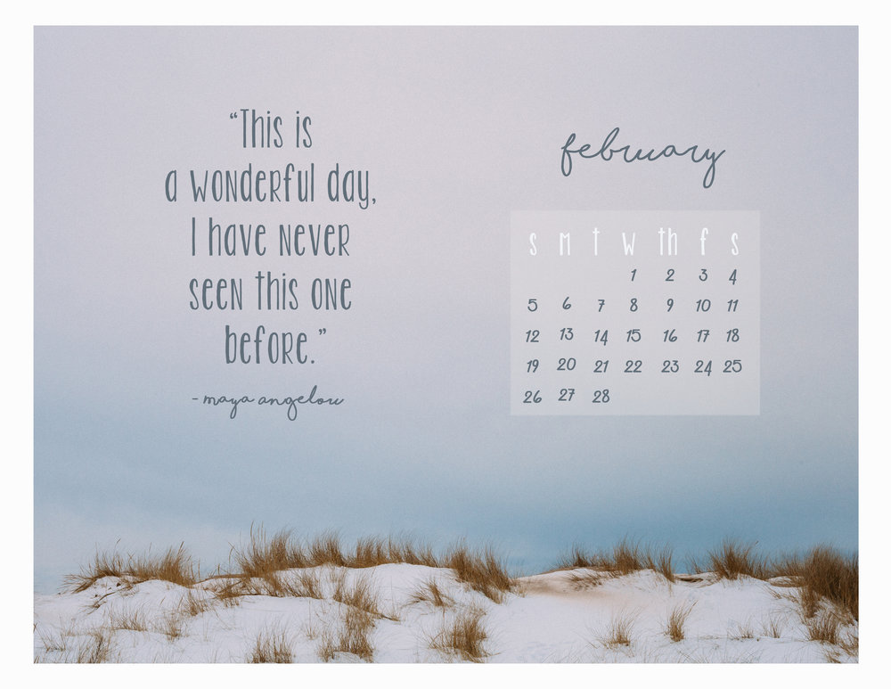 TheAislingCollective_IAmTheFiddle_Backgrounds_Printable_February.jpg