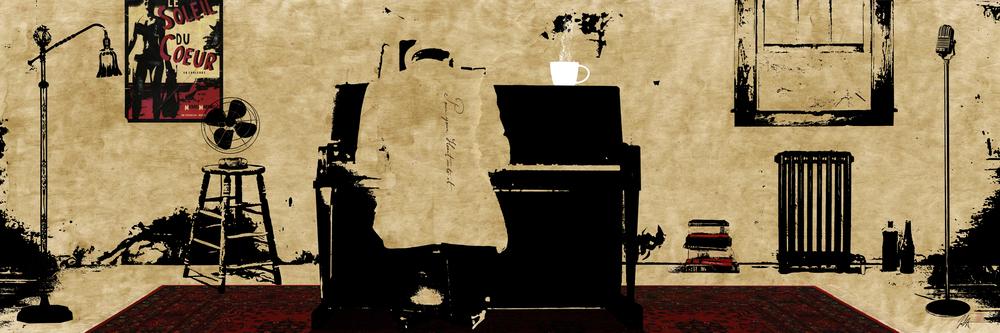 White Cup Series - Jazz Studio