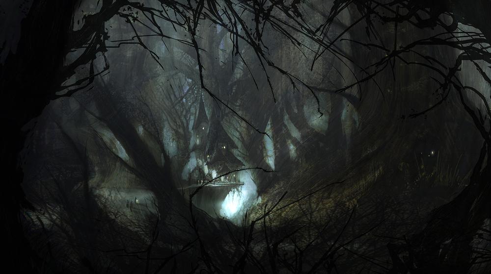 GloamwoodMoodz3_Thorns2.jpg