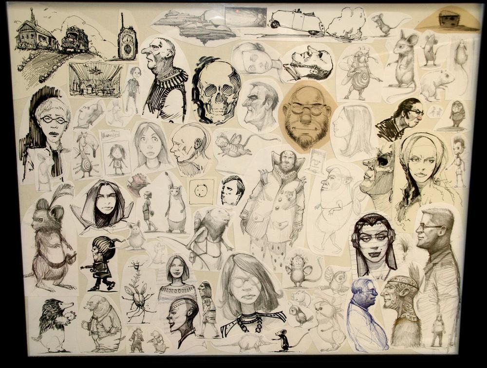SketchScraps.jpg