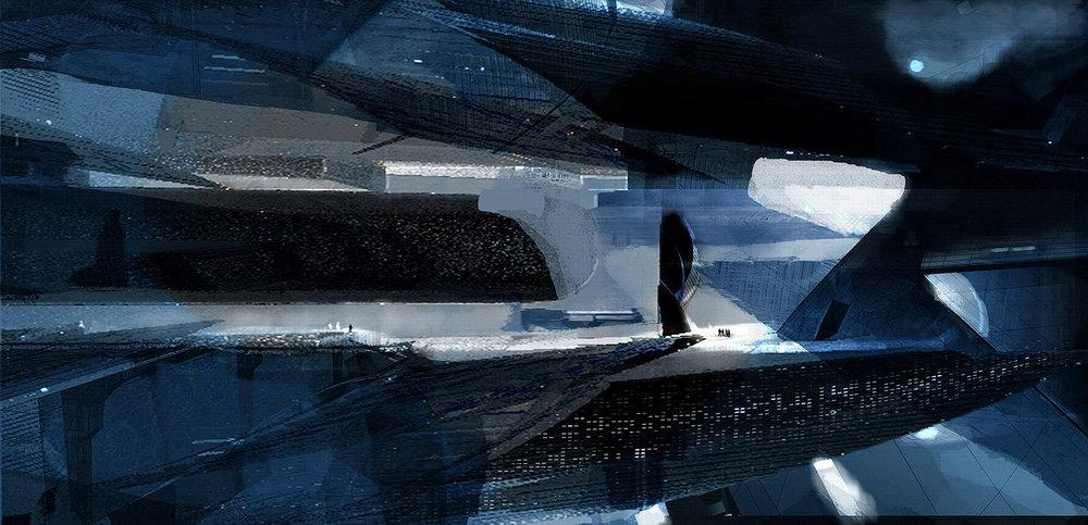 AbstractShip.jpg