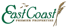 East-Coast-Premier-Properties.jpg