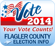 2014-Vote-Flagler-County