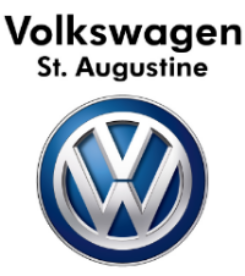 Logo - website & phone.png