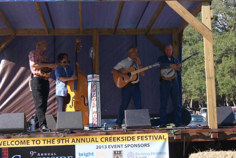 2013-Creekside-Festival028.jpg