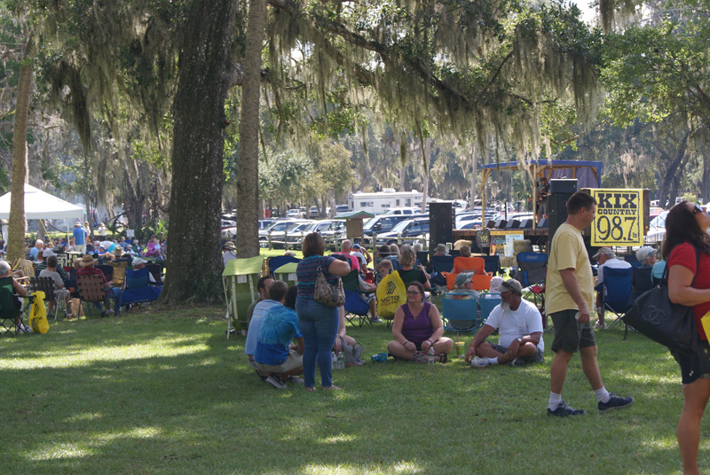 2013-Creekside-Festival085.jpg