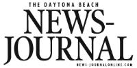 Daytona-Beach-News-Journal