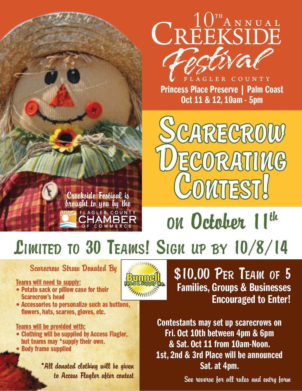 Scarecrow-contest.jpg