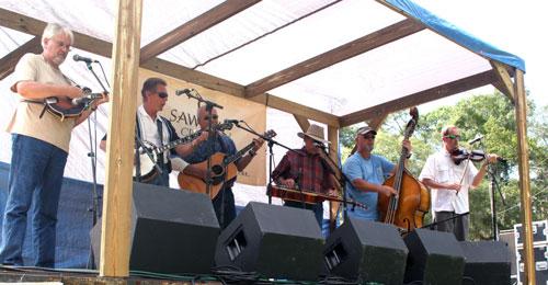 New-River-Bluegrass.jpg
