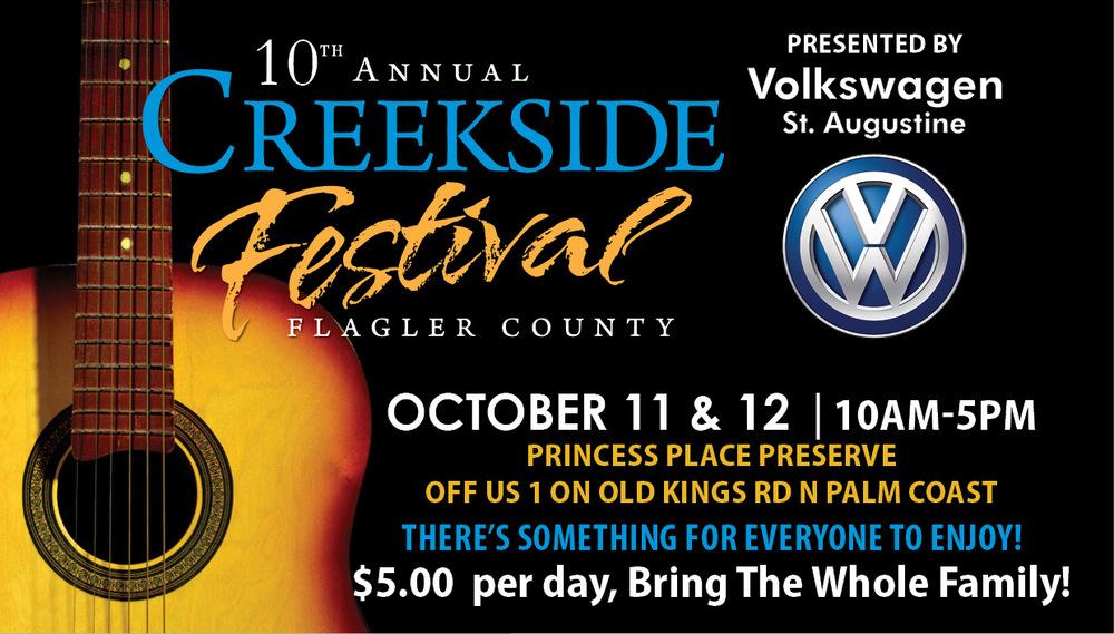 Creekside-Festival-Flagler-County-web-home.jpg