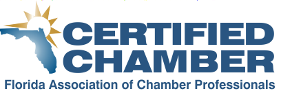 FACP-Certified-Chamber