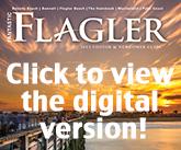 Fantastic-Flagler-Visitor-APP.png