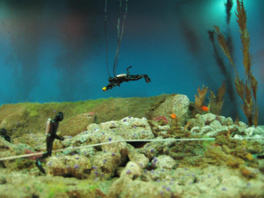 SBMM_Divers.jpg