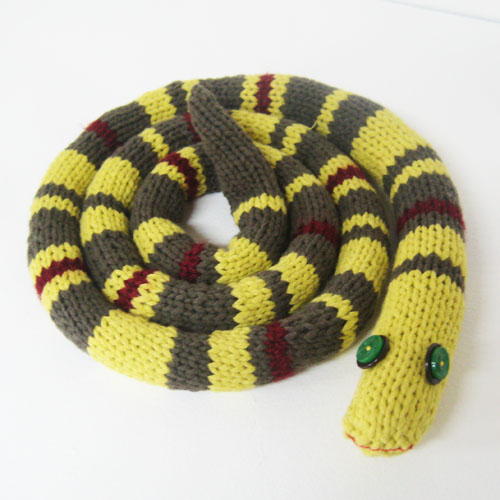 snake2_etsy2.jpg