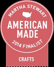 badge2014_crafts_finalist.png