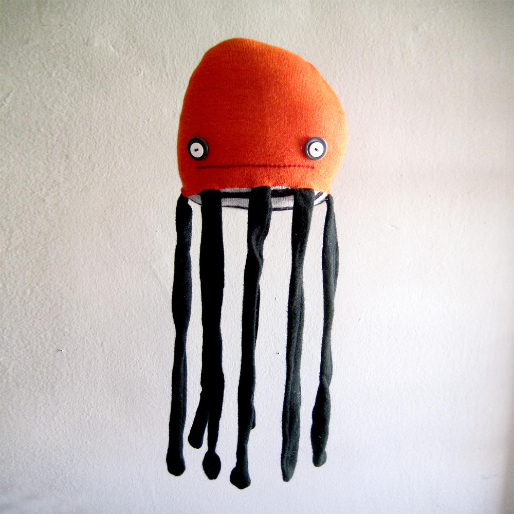 Octopus_Beast_No. 209_1.jpg
