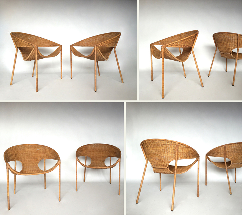 ebay_rattan chairs.jpg
