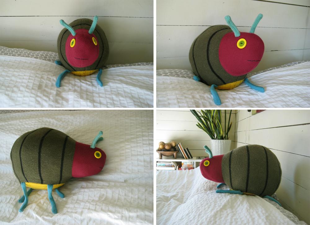 Bed Bug Beast.jpg