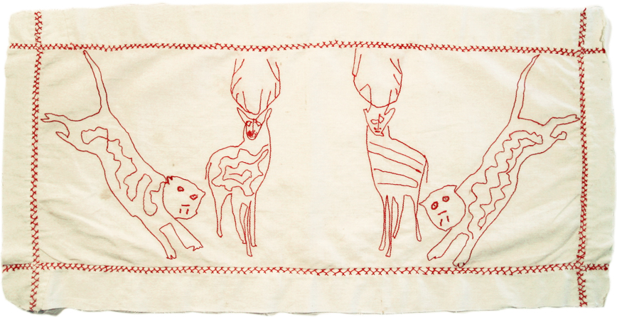 deer_tiger_embroidery.jpg
