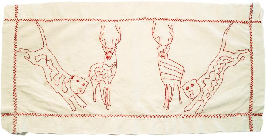 deer_tiger_embroidery.jpg