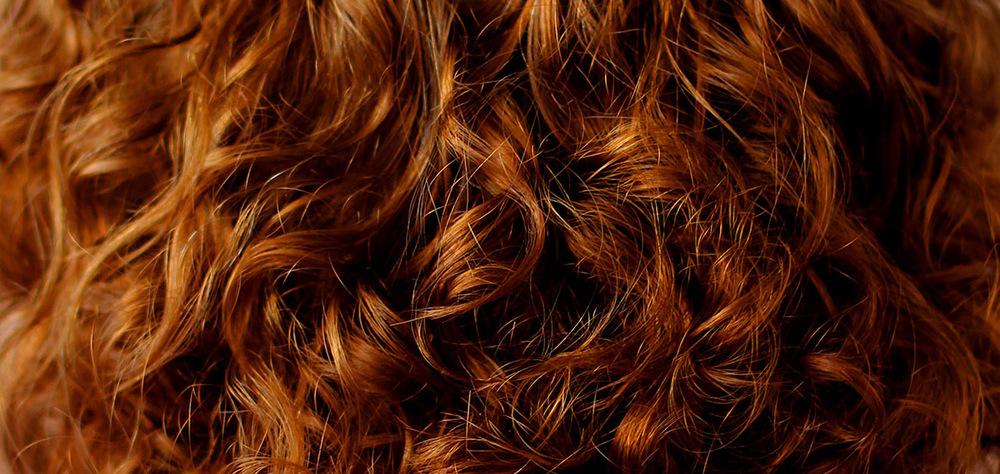 haircloseup.jpg