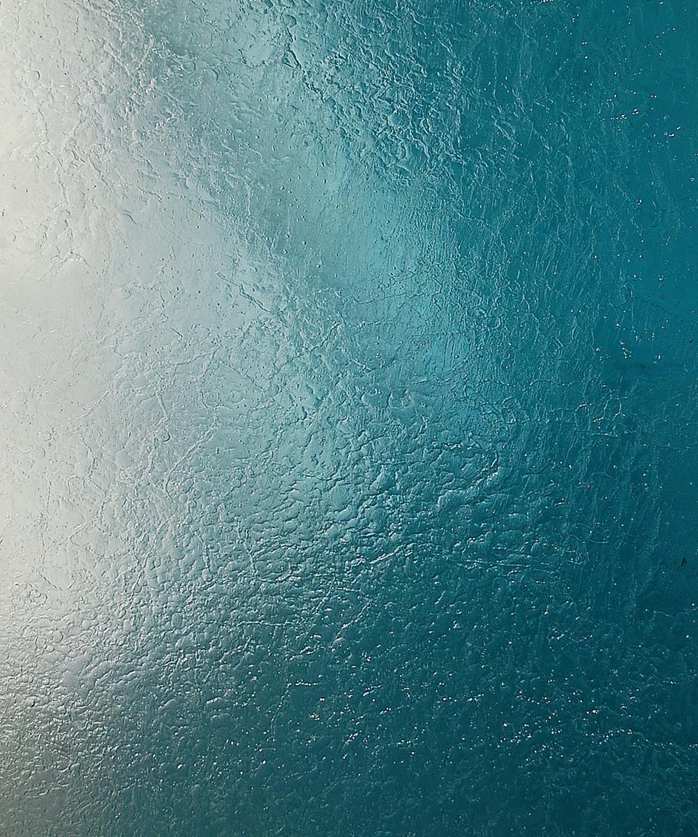 frozen_10x12_jenniferkaplanortiz.jpg
