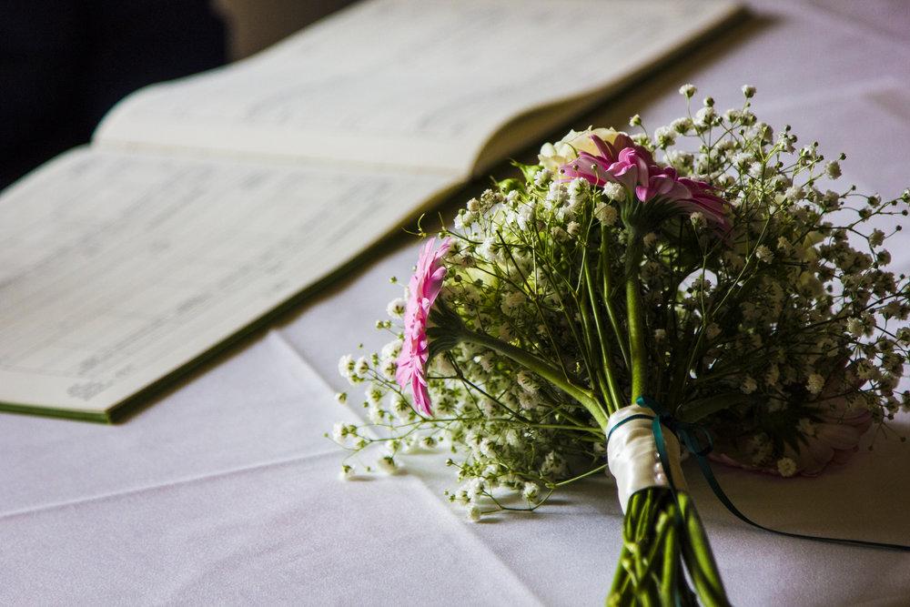 wedding4162_28339771381_o.jpg