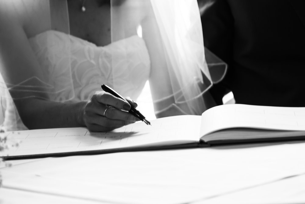 wedding4169_28314042172_o.jpg