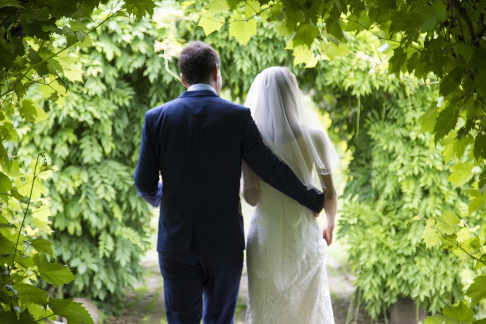 wedding4185_27802146384_o.jpg