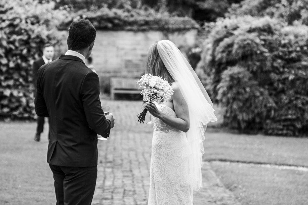 wedding4278_28347607771_o.jpg