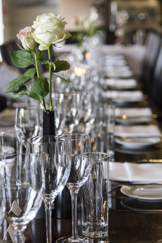 wedding4227_28419800945_o.jpg