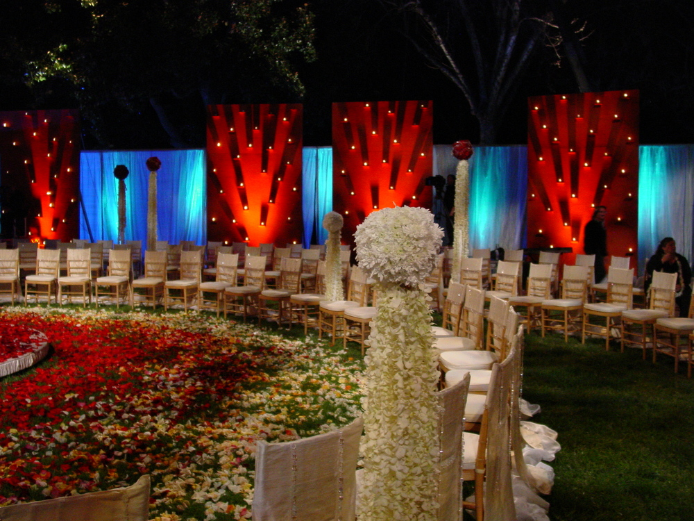 extreme wedding makeover 044.jpg