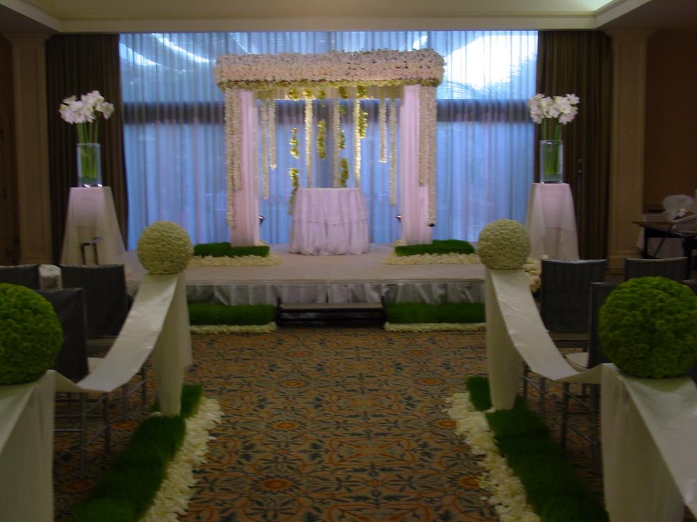 Wedding Show 017.jpg