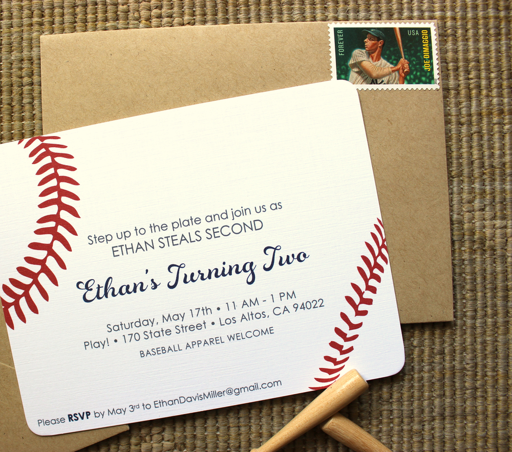 Customize Invitations with best invitation layout