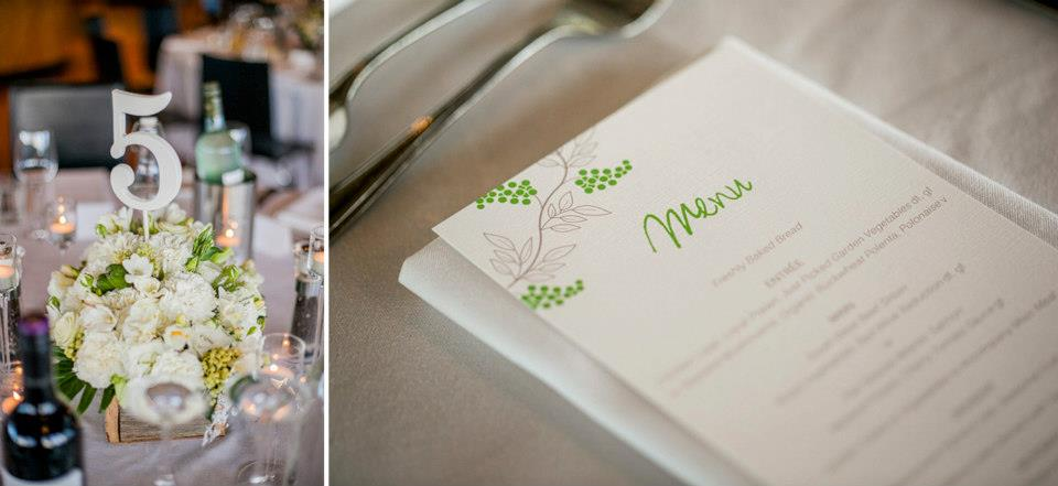 Millbrook Winery Wedding by Simplicity Papers
