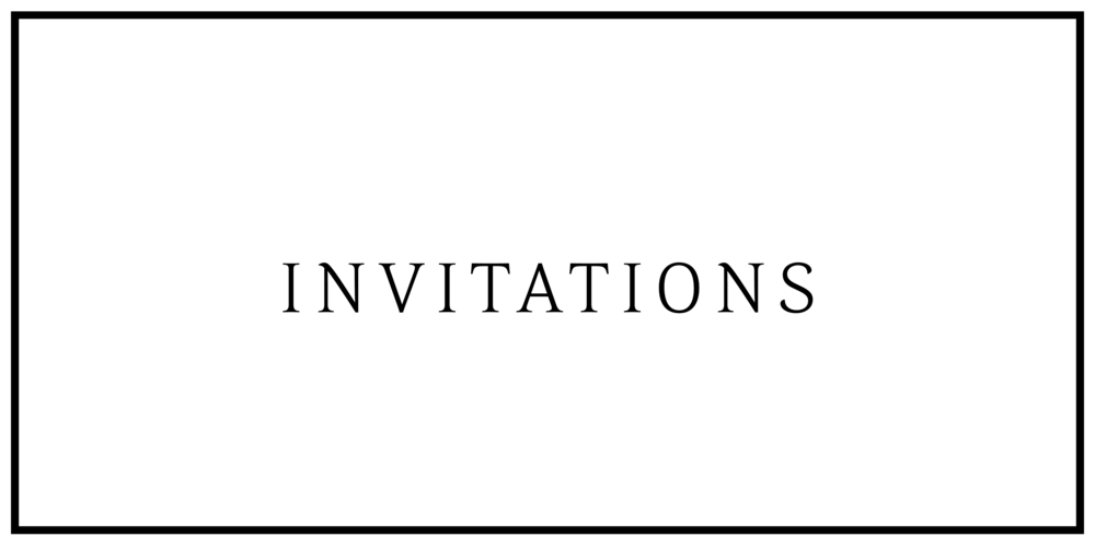 Squarespace_Navigator_Invitations.png