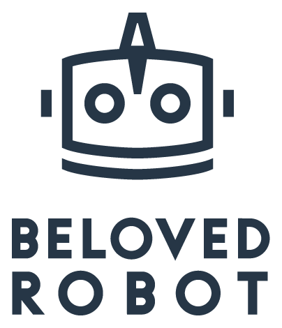 BELOVED ROBOT