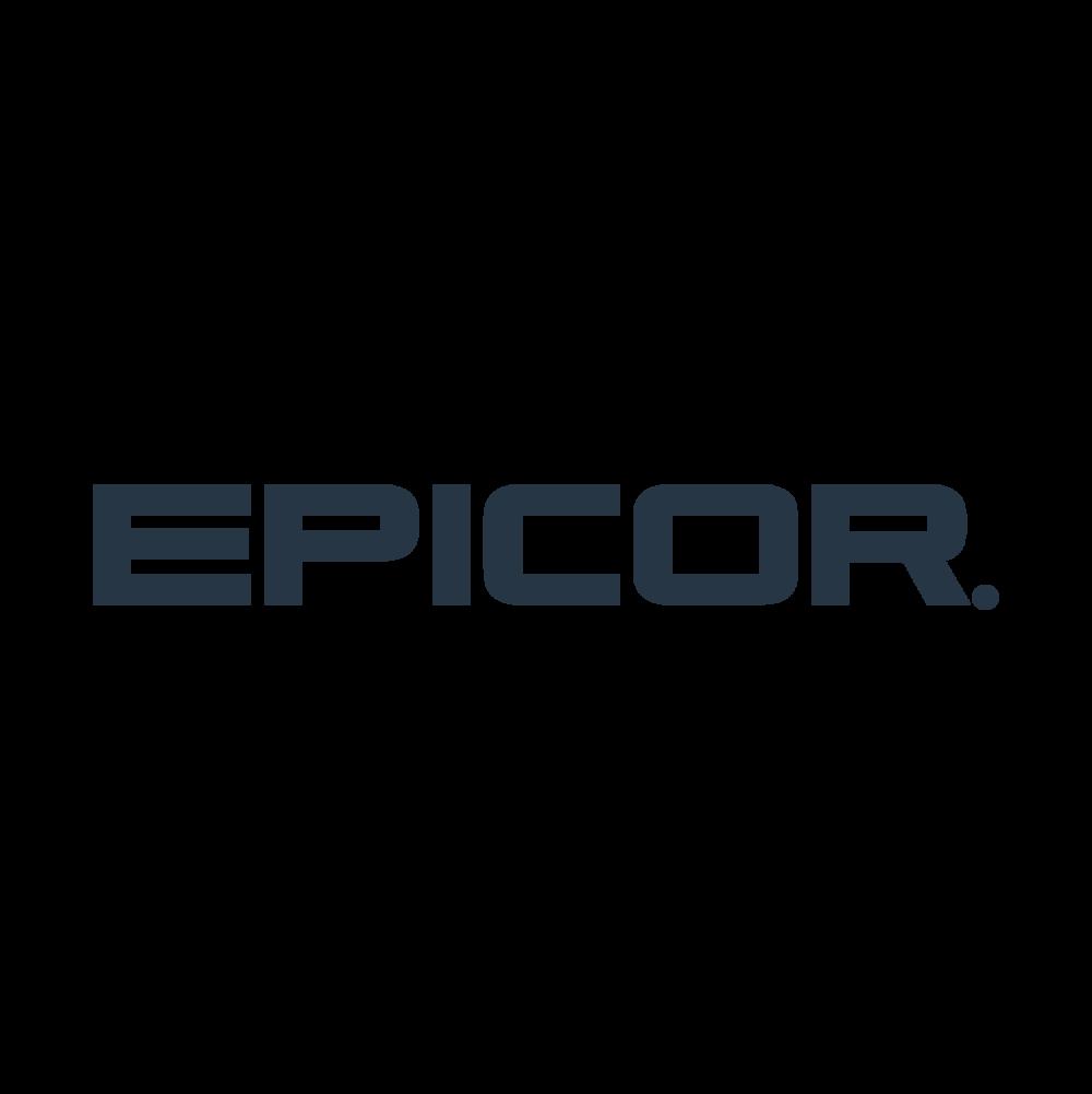 epicore_1.png