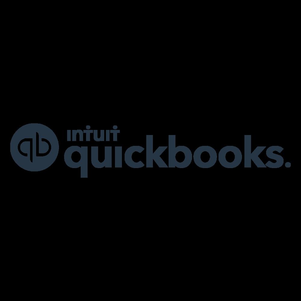 quickbooks_1.png