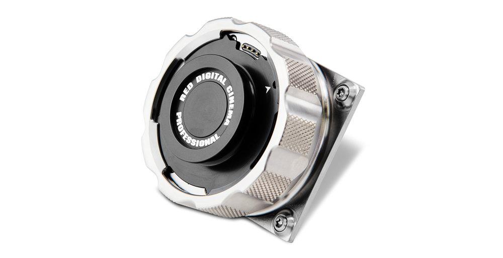 dsmc-pl-titanium-captive-angled.jpg