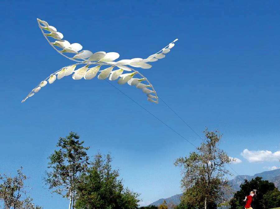 kite2.png