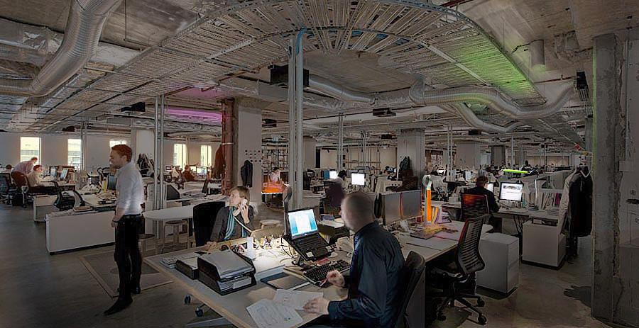 office1-1.jpg