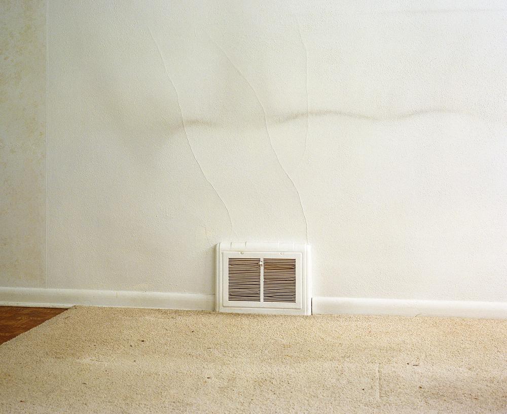 003_heatervent.jpg