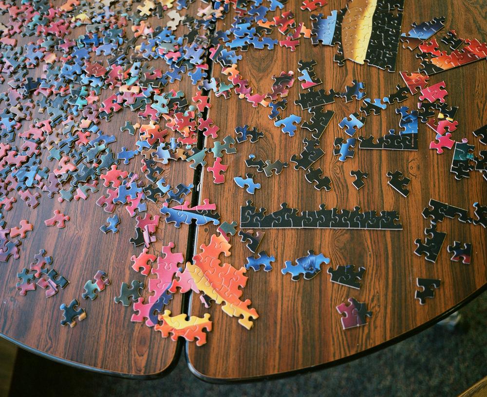 008_puzzle.jpg