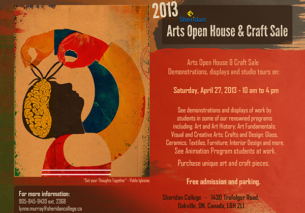 Arts Open House Postcard_Poster_front.jpg